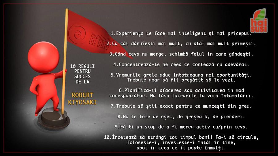 10 reguli pentru succes (5)