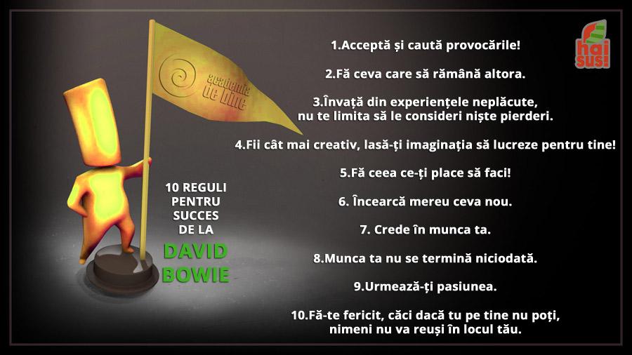 10 reguli pentru succes (22)