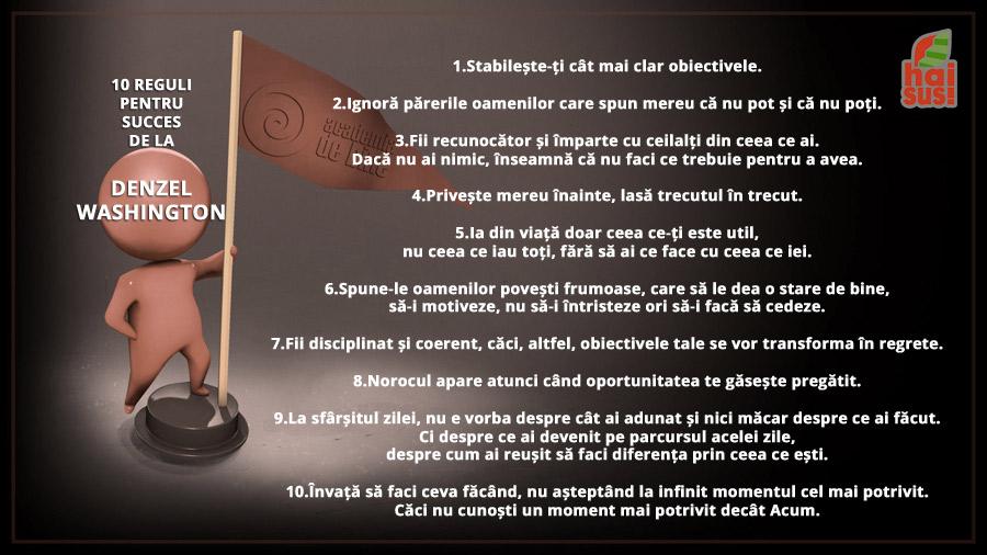 10 reguli pentru succes (23)