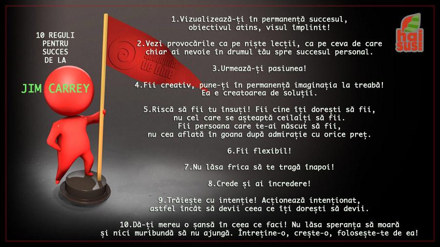 10 reguli pentru succes (14)
