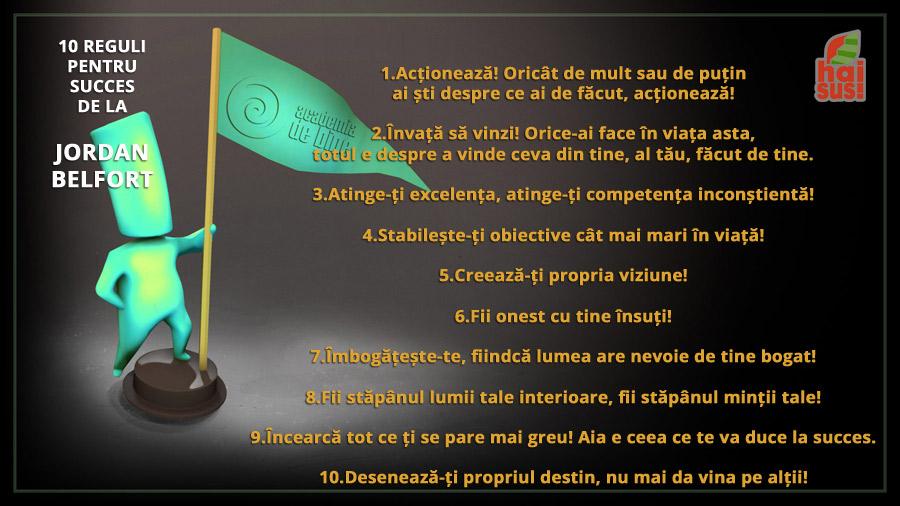 10 reguli pentru succes (19)