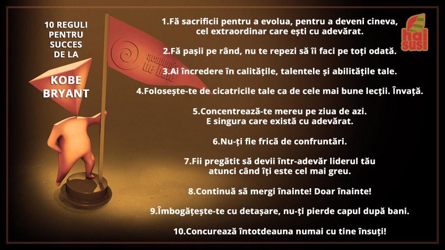 10 reguli pentru succes (24)