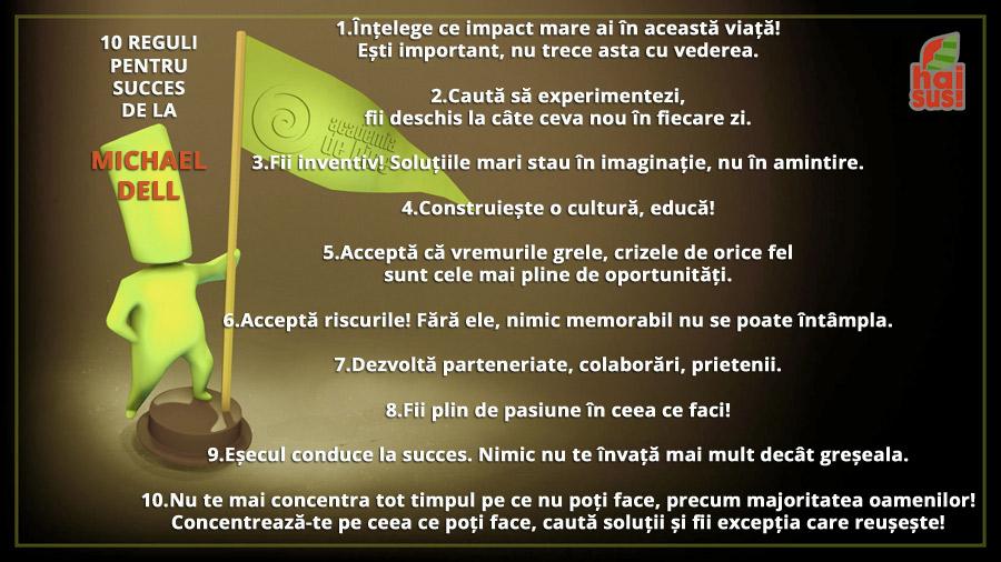 10 reguli pentru succes (25)