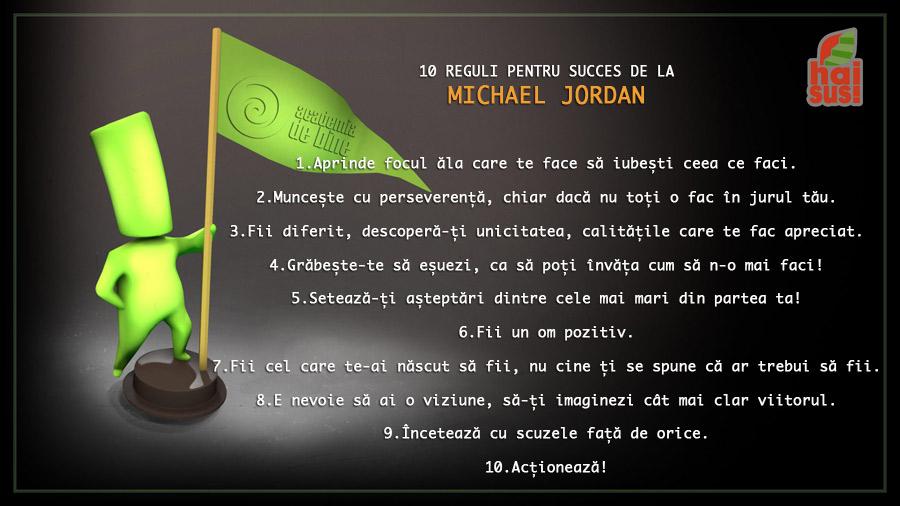 10 reguli pentru succes (10)