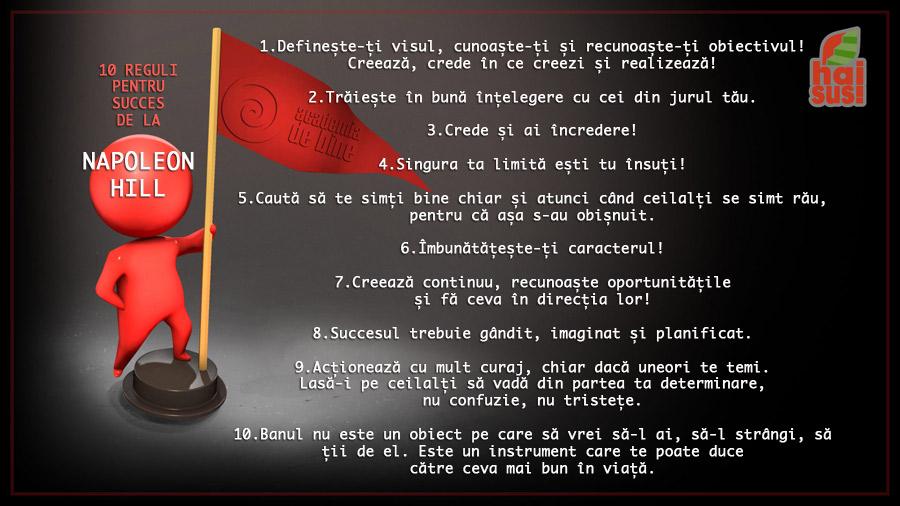 10 reguli pentru succes (11)