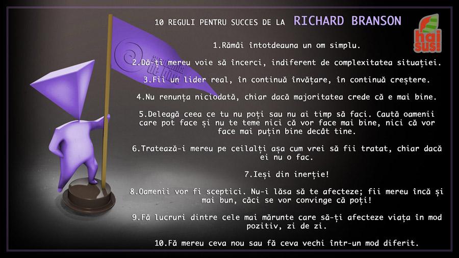 10 reguli pentru succes (6)