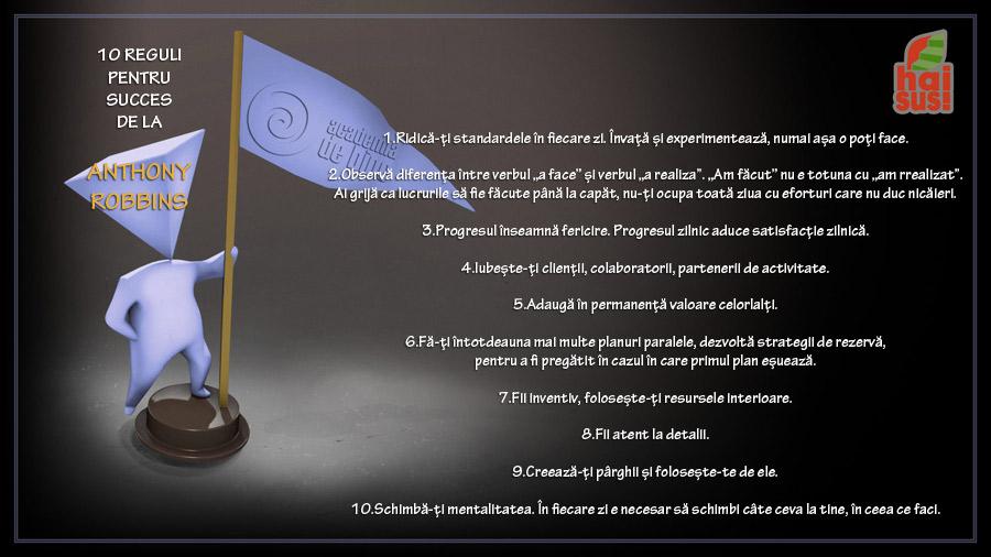 10 reguli pentru succes (16)