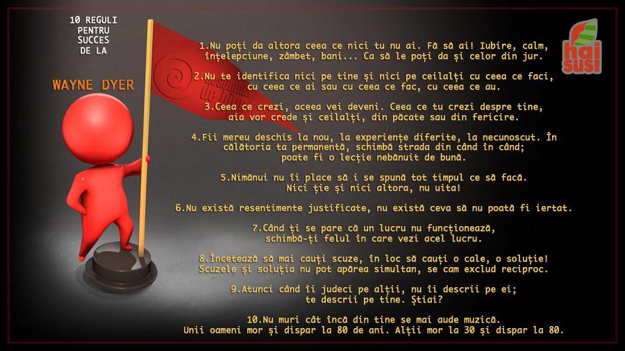 10 reguli pentru succes (8)