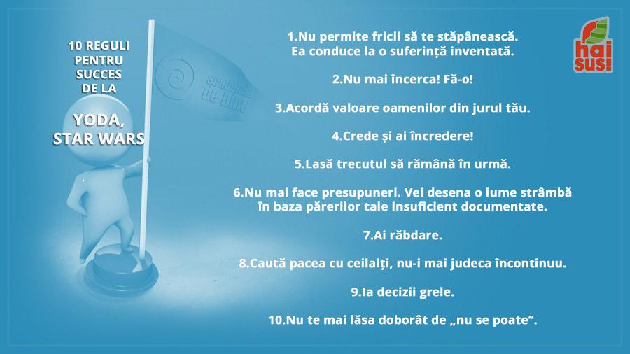 10 reguli pentru succes (20)