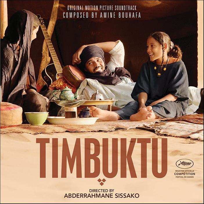 Timbuktu. Dreptul de a respira