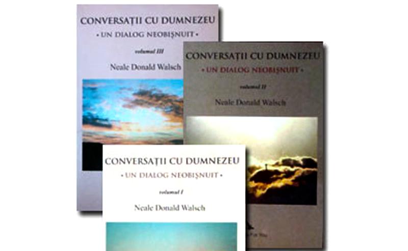 Carti de dezvoltare personala (6)